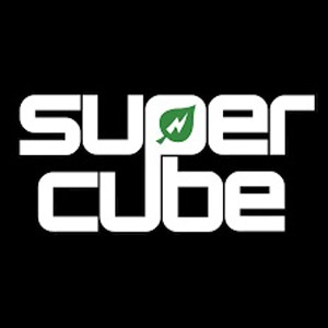 Super Cube Superfoods