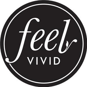 Feel Vivid
