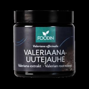 Valeriaan Extract