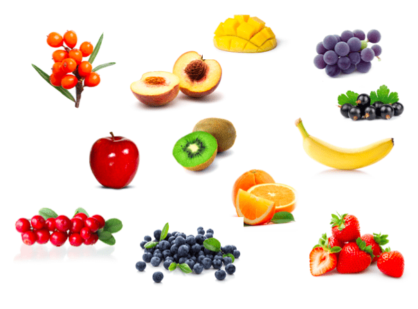 Wat is Vitamine C ?