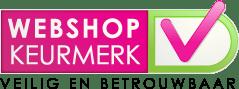 Webshop Keurmerk - Veilig en Betrouwbaar